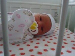Фото: Матір, яка викинула немовля у Полтаві в смітник, шукають по всій Україні