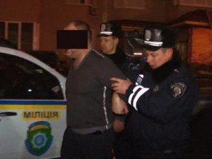 Фото: Ремонт каланчі, стрілянина в Одесі, безкоштовна юридична приймальня: новини у Полтаві рік тому