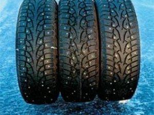Фото: Як захистити автомобіль взимку: поради для полтавців