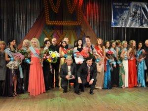 Фото: Якими подіями жила Полтава 15 грудня рік тому
