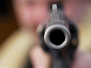 Фото: Стрілянина у полтавському суді: розповіді учасників та очевидців (відео)