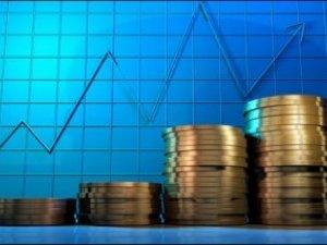 Фото: Експерти розповіли, що буде з українською економікою в 2014 році