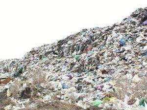 Фото: У Полтаві планують збудувати сміттєпереробний завод: мер ставить ідею під сумнів