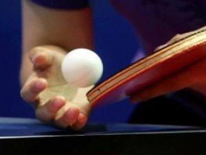 Фото: У Полтаві провели відкритий міський турнір з настільного тенісу: результати