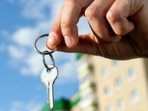 Фото: За рік на 15% більше сімей отримали квартири за держпрограмами доступного житла