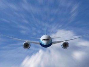 Фото: В Україні поновлено далекомагістральні авіарейси