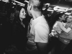 """Фото: Фото. У Полтаві виступив гурт """"Село і люди"""""""