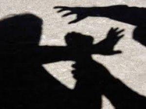 Фото: Міліція Полтавщини: зґвалтування жінки на цвинтарі виявилось неправдою
