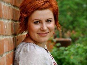 Фото: Проект «Кола» «Чим закінчиться Євромайдан»: прогноз Ірини Земляної