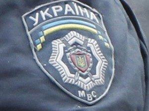 Фото: Керівники міської міліції визначилися з днями прийому громадян в січні