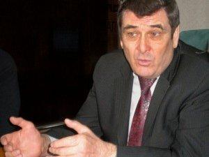 Фото: Проект «Кола» «Чим закінчиться Євромайдан»: прогноз Олександра Масенка