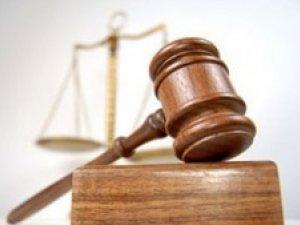 Фото: В Україні можуть судити заочно: без обвинуваченого та захисту