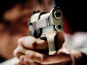 Фото: На Полтавщині чоловік грався зі зброєю і вистрелив товаришу в голову