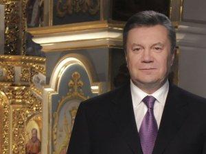 Фото: Президент України підписав закони, прийняті 16 січня