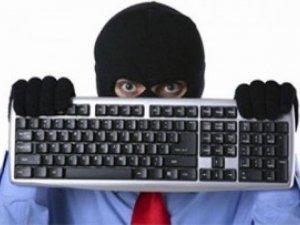 Фото: На Полтавщині через інтернет-шахрайство жінка втратила 5000 доларів