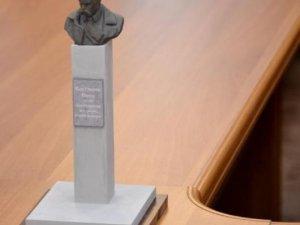Фото: У Козельщині на Полтавщині встановлять пам'ятний знак Шевченку