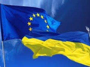 Фото: В ЄС погрожують зупинити відносини з Україною
