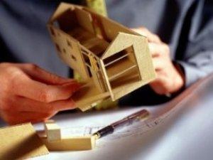 Фото: Нові правила на ринку оцінювання майна: кому і скільки платитимемо