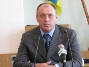 Фото: Неспокійна ситуація в Україні: мер Полтави висловив свою думку