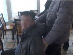 Свободівця з Полтавщини звинувачують у замовленні подвійного вбивства
