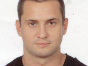 Фото: У Кременчуці розшукують чоловіка, що зник два тижні тому