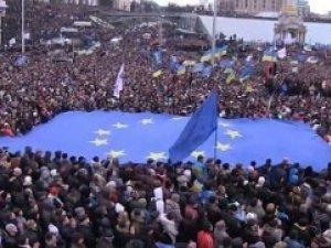 Фото: Генпрокуратура України озвучили кількість постраждалих від протестів