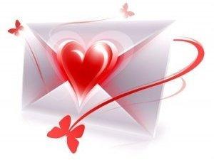 Фото: Вітайте коханих разом з «Колом» та отримуйте подарунки: сьогодні остання можливість!