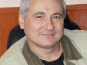 Фото: Дмитро Різниченко про того, хто застрелив полтавця в Умані та покінчив життя самогубством
