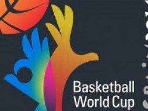 Чемпіонат світу з баскетболу: Україна потрапила в одну групу з США