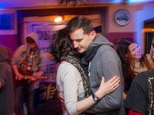 """Фото: """"Сезон Загона"""" в Полтаві провели драйвовий концерт та запалили публіку"""