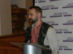 Барикади на облраді: про кількість та дислокацію бійців полтавських загонів народної самооборони