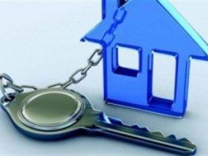 Фото: На Полтавщині за програмою «Доступне житло» можна придбати квартири ще у 4 будинках