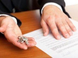 Фото: Правовий супровід під час операцій із нерухомістю: поради від полтавських юристів