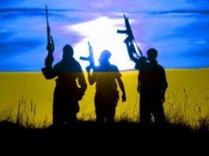 Фото: СБУ переходить на антитерористичний режим через загрозу терактів в Україні