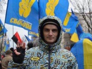 Фото: Одному із лідерів полтавського майдану присудили домашній арешт (постійно оновлюється)