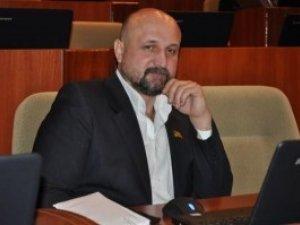 Другому активісту Євромайдану в Полтаві присудили два місяці домашнього арешту
