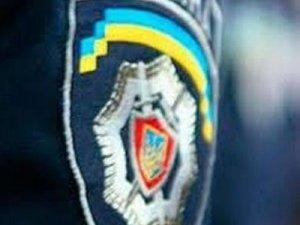Фото: На Полтавщині за рік нарахували 147 вбивств: статистика УМВС