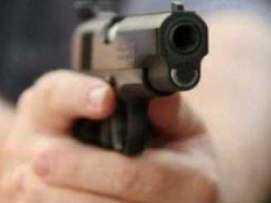 Фото: Прокуратура Полтавщини: кримінальне провадження у справі щодо вбивства судді перекваліфікували