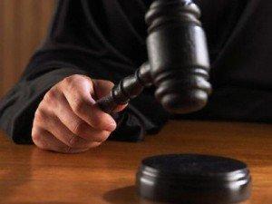 Фото: Апеляційний суд Полтави виніс рішення по кременчуцьких активістах (оновлено)