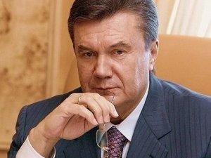 Фото: Янукович доручив якнайшвидше розслідувати вбивство в Кременчуці та посилити безпеку суддів