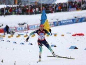 Блог Олега Дубини. За олімпійську нагороду - звання Героя