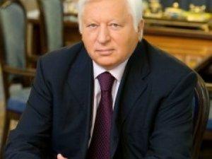 Фото: Генпрокуратура України ввела в дію закон про амністю
