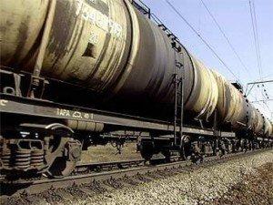 Фото: У День Святого Валентина в Карлівці на залізниці підлітка вдарило струмом