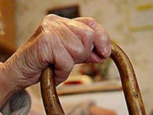 Фото: На Полтавщині онук розважився на 6 тисяч, які бабуся зібрала на операцію