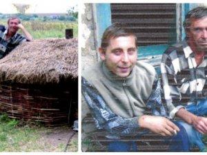 Фото: У Полтаві два роки не можуть встановити особу жінки, труп якої знайшли біля будинку