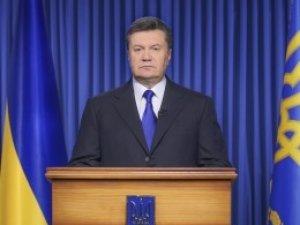 Фото: Звернення Президента України