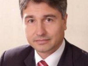 Фото: На полтавському євромайдані побили депутата