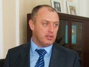 Фото: Мер Полтави засудив дії Президента та заявив, що вийшов з Партії регіонів