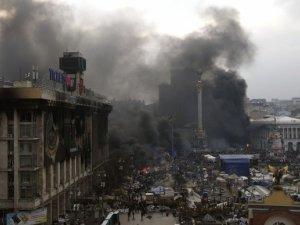 Фото: Рибак підписав постанову про припинення вогню та відвід військ