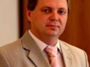 У Полтаві обрали нових заступників голови Полтавської облради (оновлено)